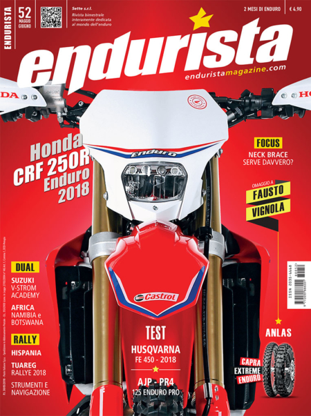 Cover-52