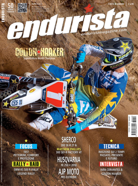 Cover50