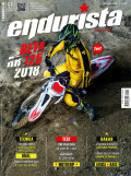 Cover51