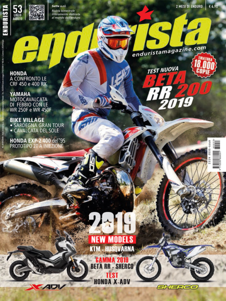 Cover53