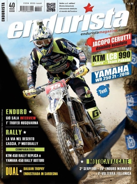 cover-40