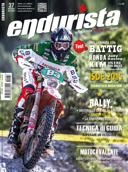 endurista-cover-n37
