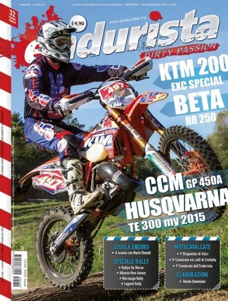endurista-cover32-web