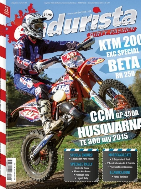 endurista-cover32-web
