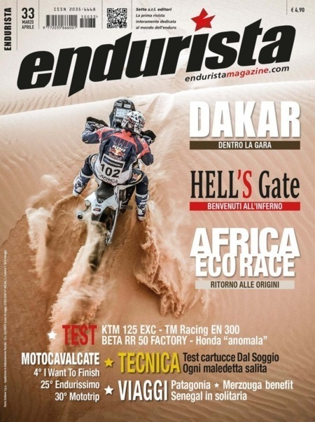 endurista-cover33-web