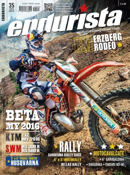 endurista-cover35-web