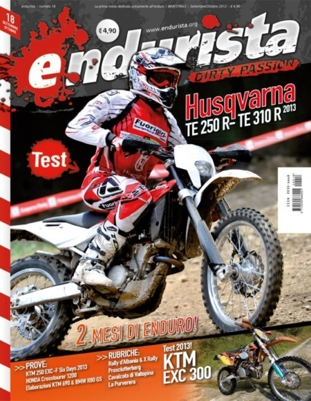 COVER-18