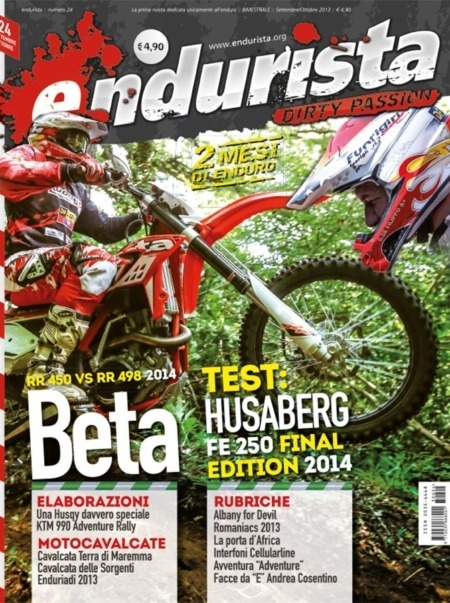 COVER-24-1