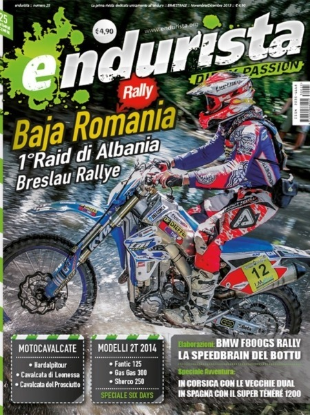 COVER-25-1