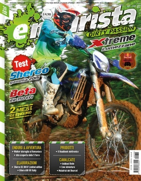 COVER-30