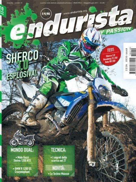 COVER-N10
