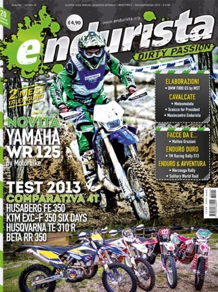 COVER-n20-1