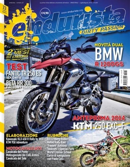 COVER--press-23-1