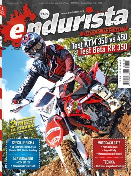 Cover-14