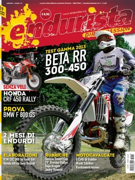 Cover-19