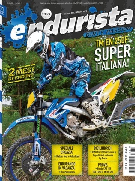 Cover-n11