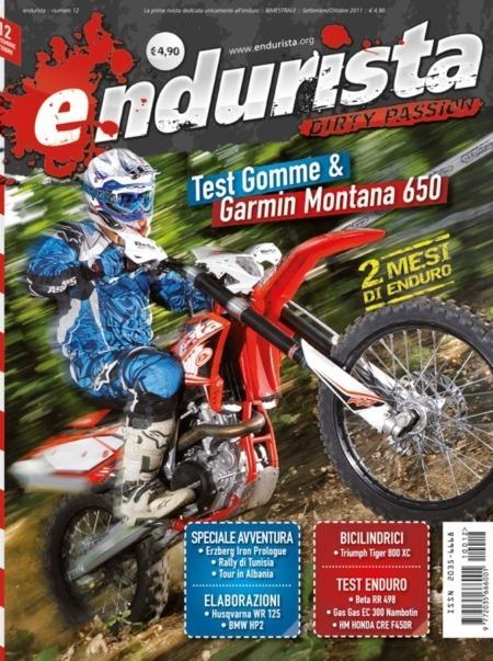 Cover-n12