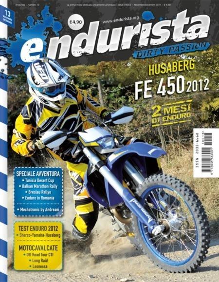 Cover-n13
