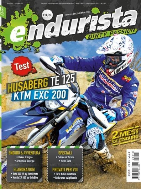 Cover-n15
