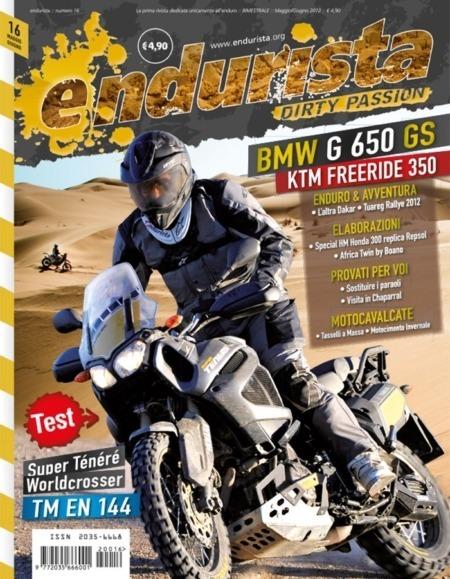 Cover-n16