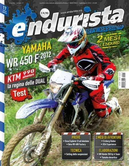 Cover n17