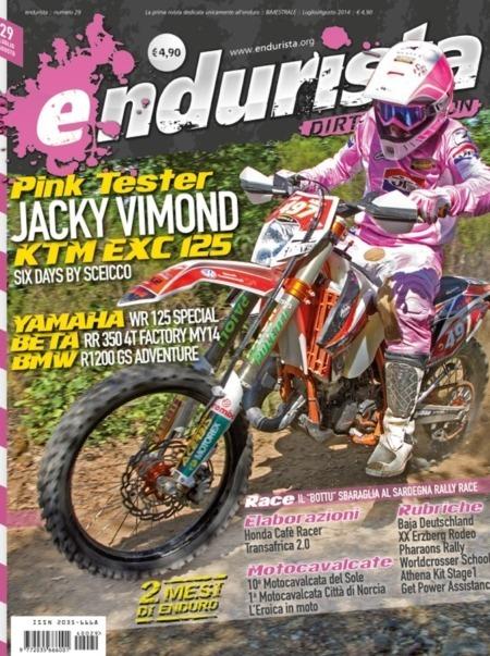 Cover-n29