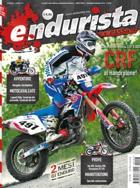 Cover-n7