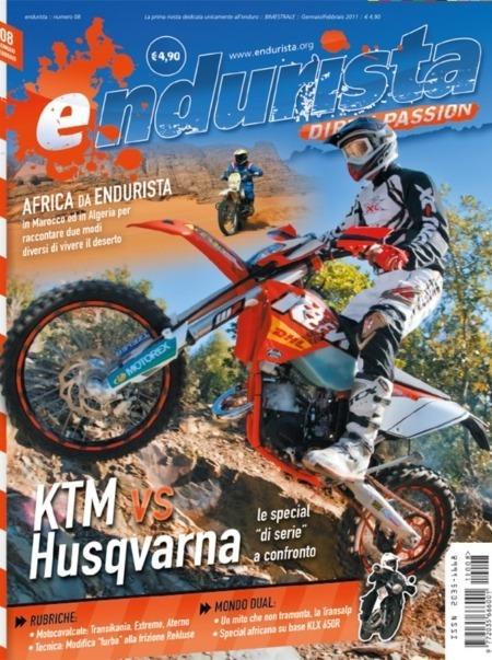 Cover-n8