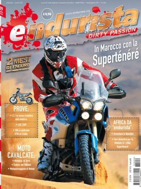 Cover-n9