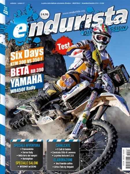 cover-31