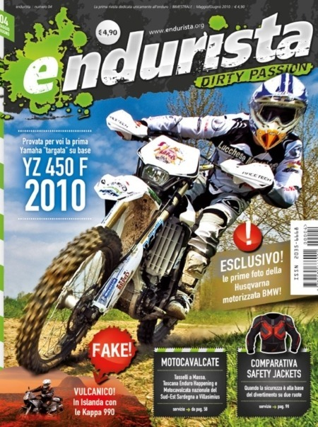 cover-n4