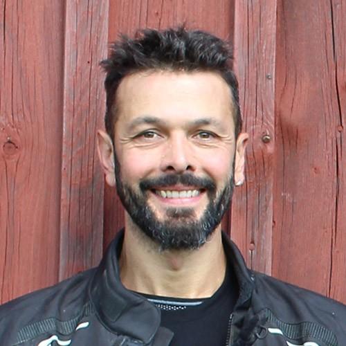 Angelo Gambino