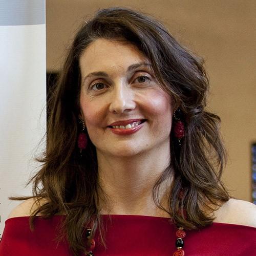 Luisa Turchi