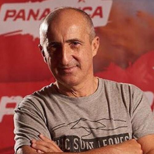Dario Bandinelli