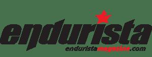 Endurista Magazine